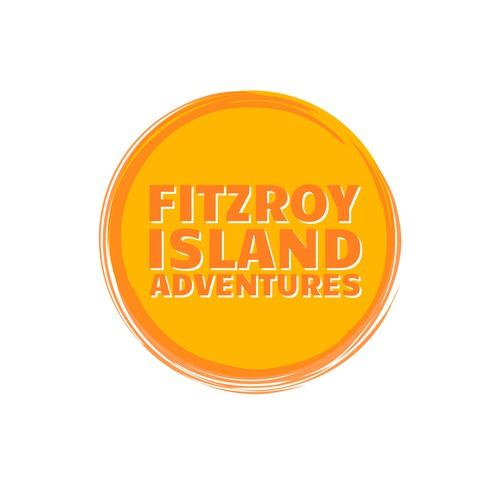 Fitzroy Island Adventures