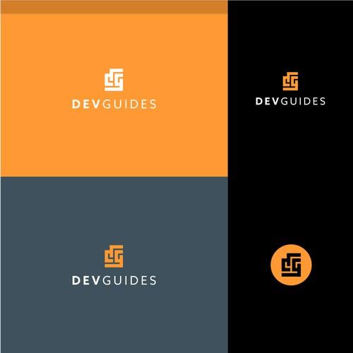 concept : initials D,G