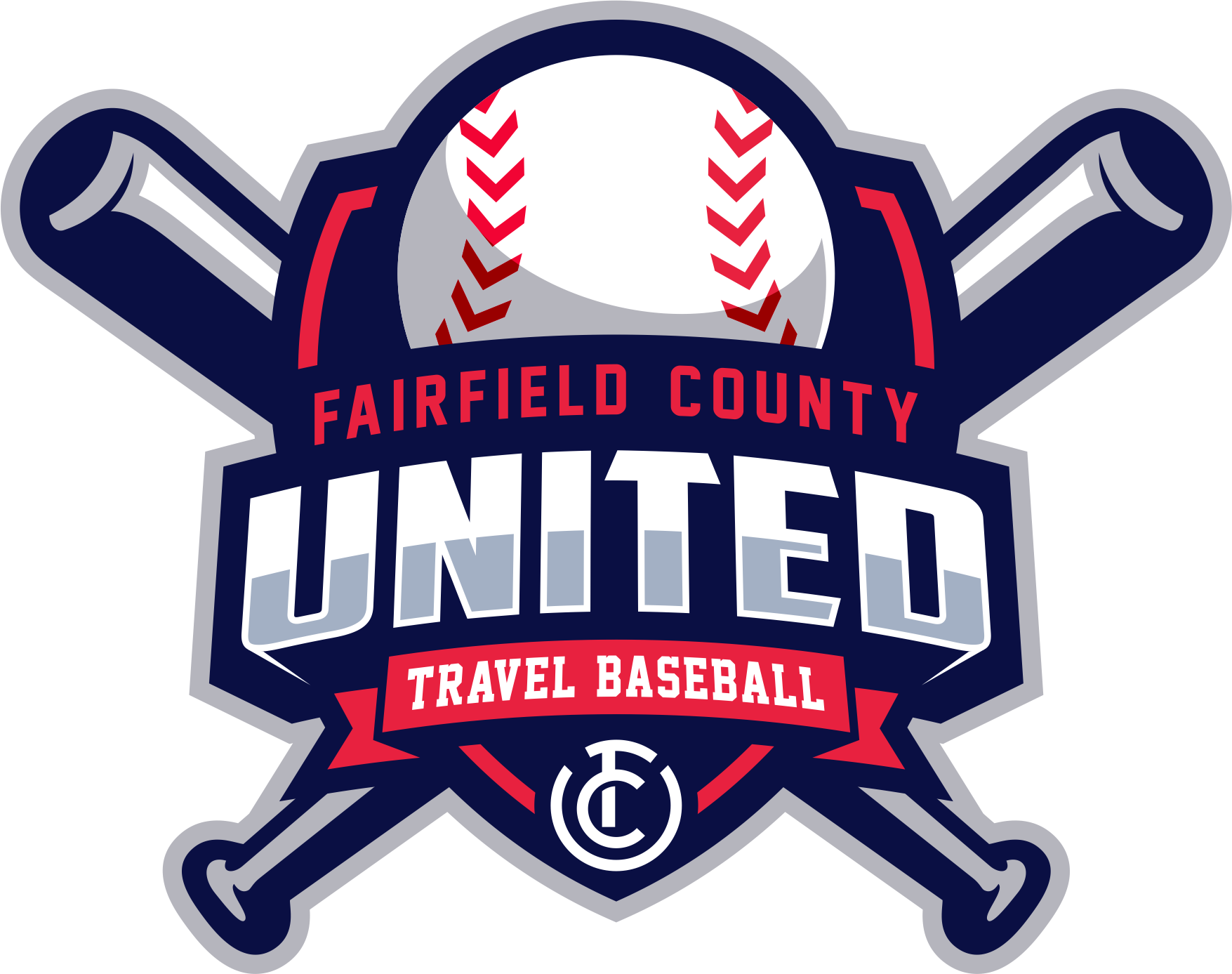 Fairfield County UNITED Travel Baseball