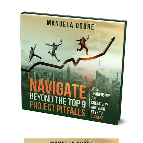 Navigate Beyond the Top 9 Project Pitfalls