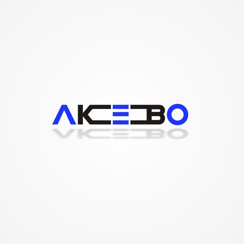 Erstellt ein Logo, welches die Gebäudeautomation revolutioniert!!
