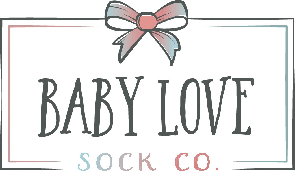 Memorable image-cozy gift sets that include book/sock sets (NB-4years old)