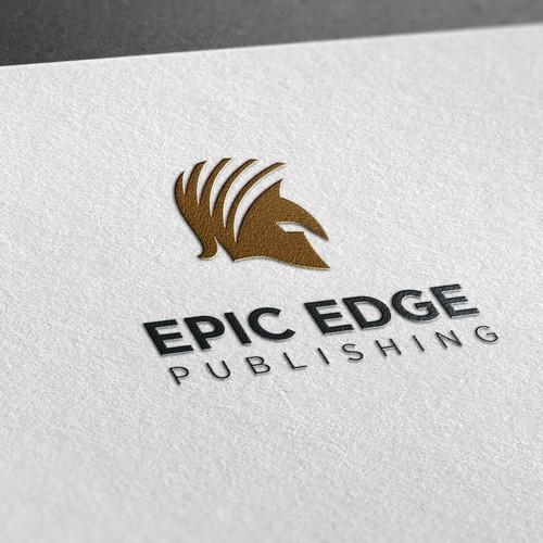 Epic edge