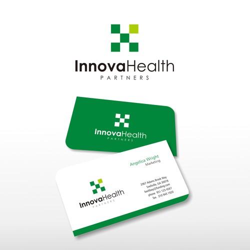 Innova Health