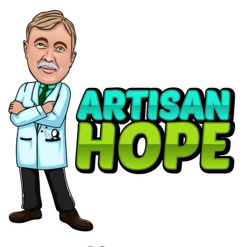Artisan Hope