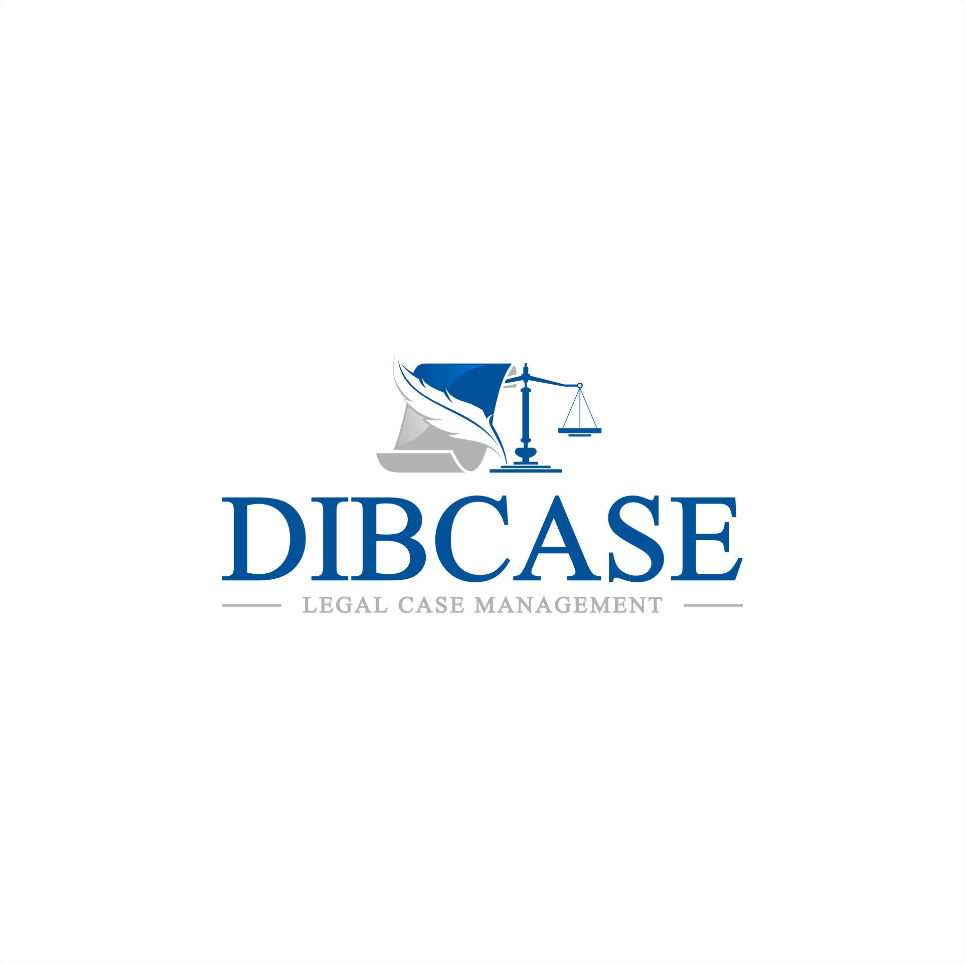 Dibcase Logo