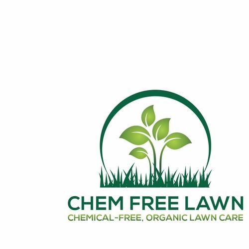 Create a logo for Soil Boost
