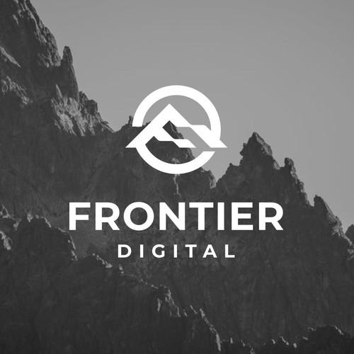 Frontier Digital