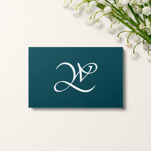 Logo concept for textile products