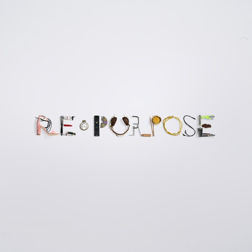 Re•Purpose