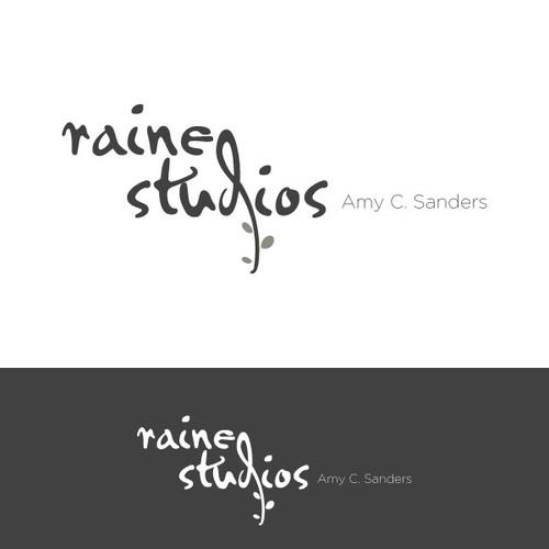modern jewelry designer seeks kick @ss logo!