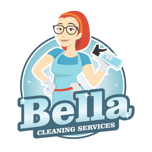 Bella Cleaning Services