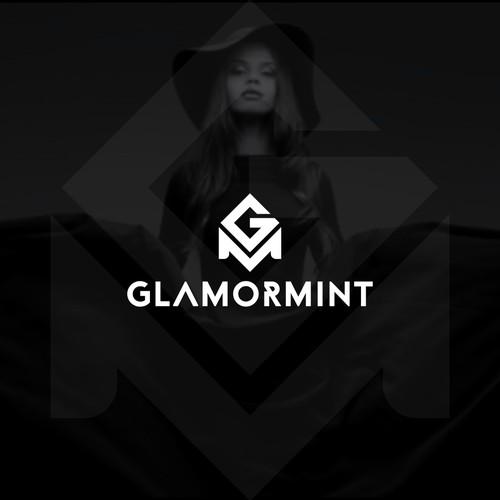 glamor design