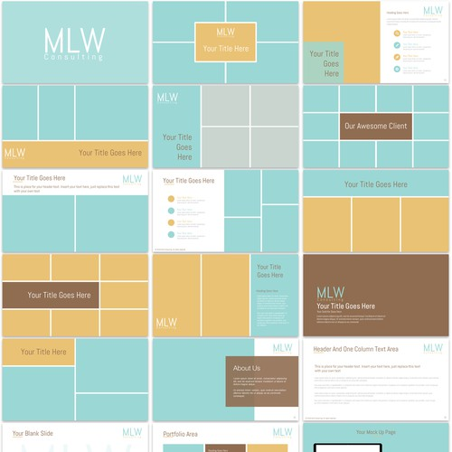 PowerPoint-MLW