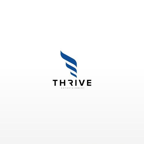 thrive entertainment