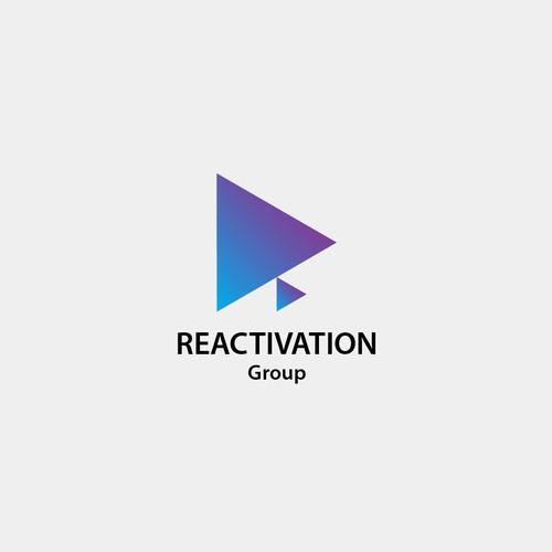 Reactivation Group Logo