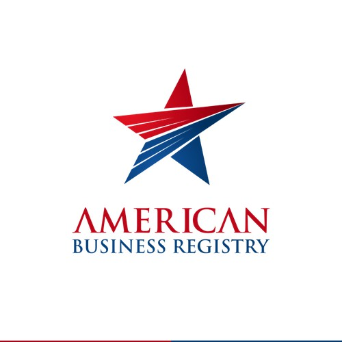 American Business Registry