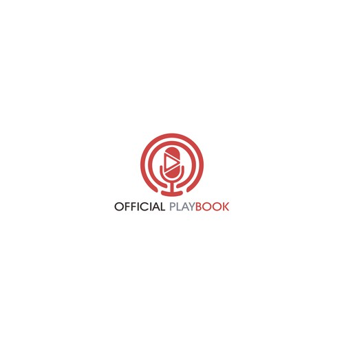 OFFICIAL PLAYBOOK
