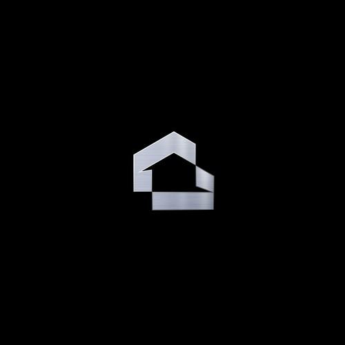 Roof Creations pty Ltd