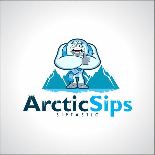Arctic Sips