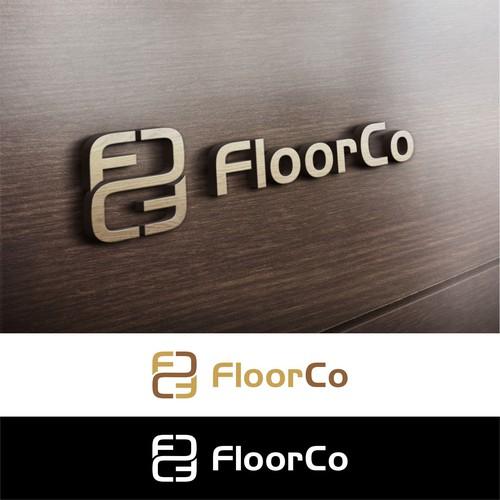 floorco