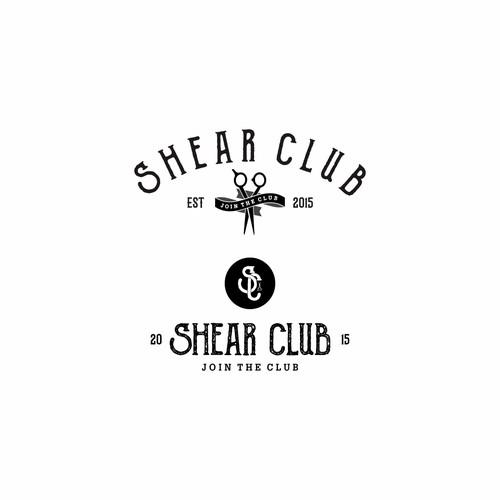 SHEAR CLUB