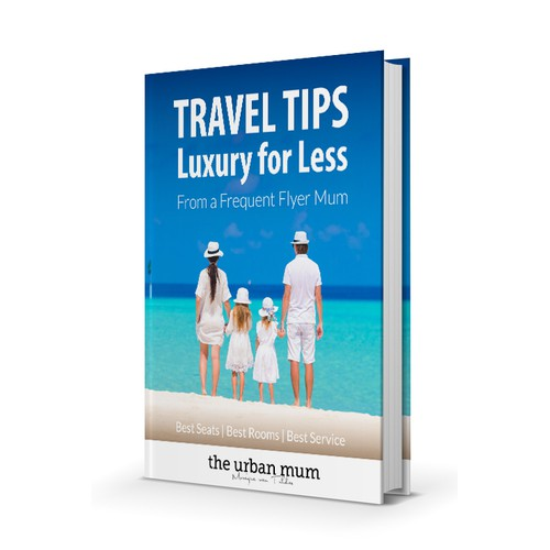 Travel Tips Luxury for Less