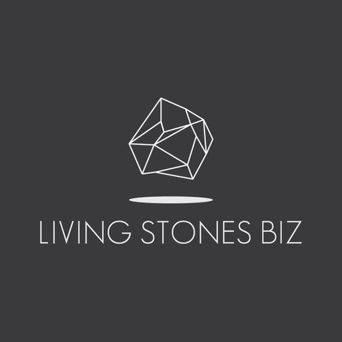 eCommerce logo concept