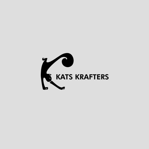 Logo for kats com