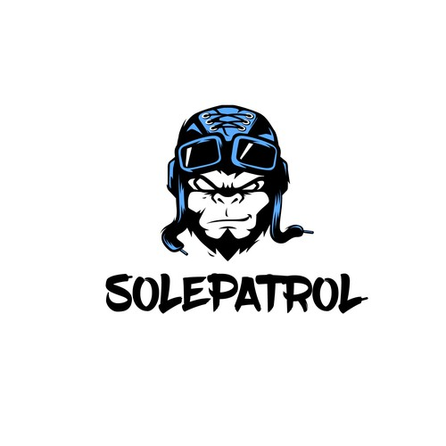 Solepatrol