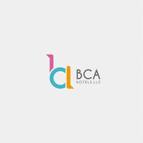 BCA Hotels LLC