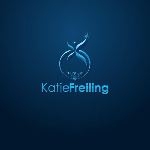 Internet Famous Entrepreneur Needs Million Dollar Branding Logo