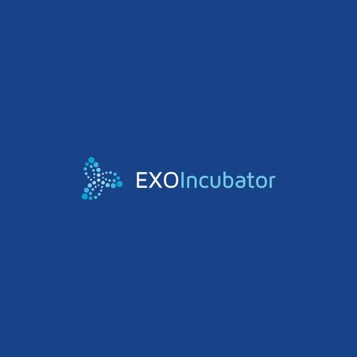 Exo Incubator - Biomedical technology incubator