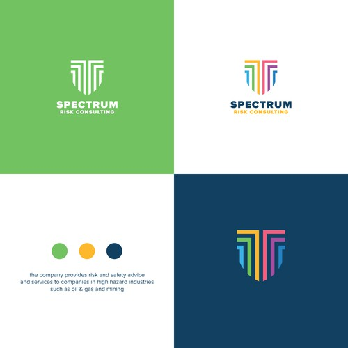 Spectrum Shield