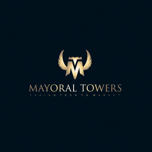 Mayoral Towers