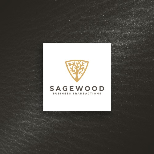 Sagewood Business Consulting