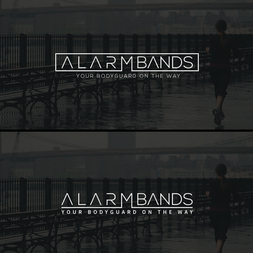 Alarm Bands