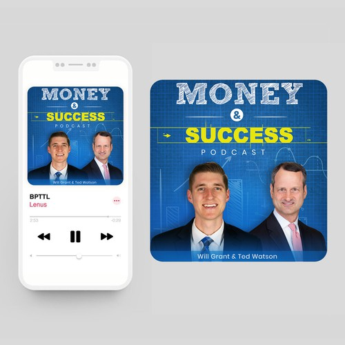Money & Success Podcast