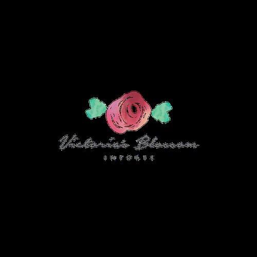 Victoria's Blossom