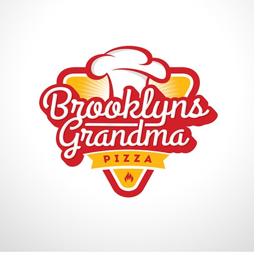 Brooklyn Grandma