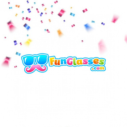 Logo for funglasses.com
