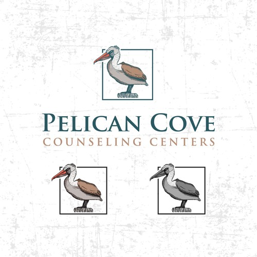 Pelican Cove Counseling Centers