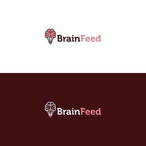Brain Feed