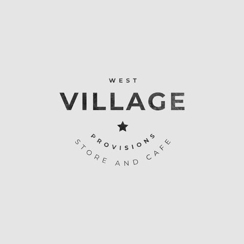 West Village Provisions
