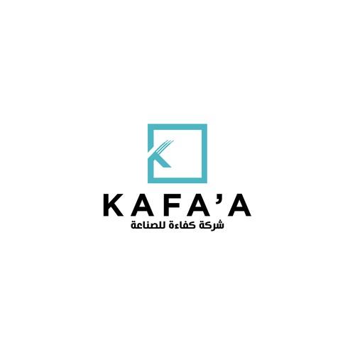Kafa'a