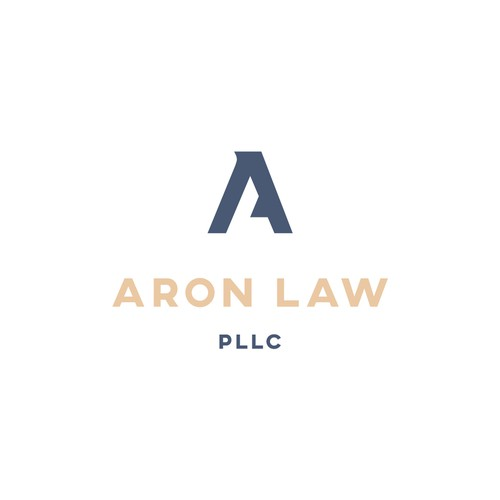 Aron Law