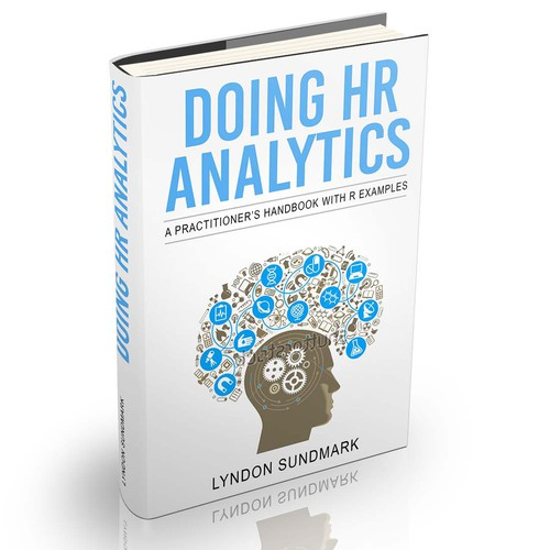 DOING HR ANALYTICS