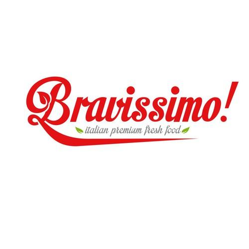 Bravissimo Italian premium fresh food