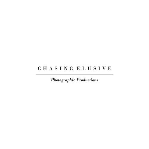 Logo Chasing Elusive