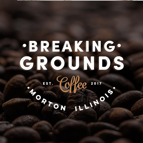 Breaking Grounds